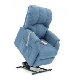 Lift & Recline Chair C1