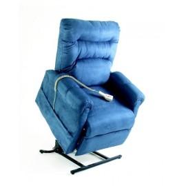 Lift & Recline Chair C5