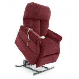 Lift & Recline Chair D30