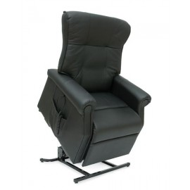 Lift & Recline Chair T3