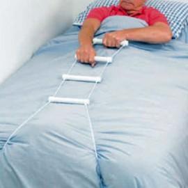 Bed Ladder