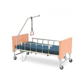 Iris Electric Bed
