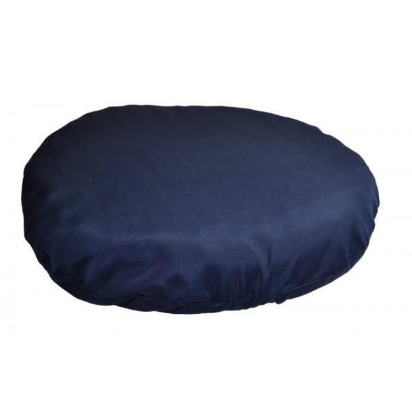 Coccyx Ring Cushion