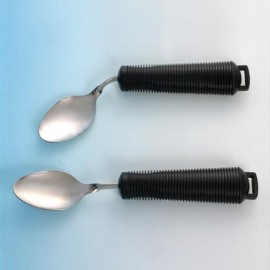Spoon Built Up / Bendable