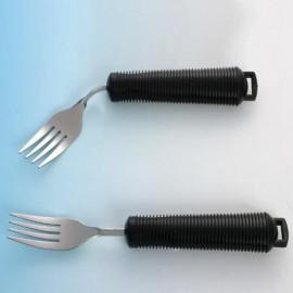 Fork Built Up / Bendable