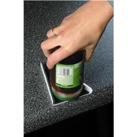 Undo it jar opener