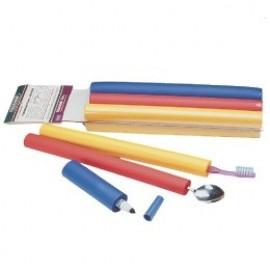 Foam Tubing 6 Pack