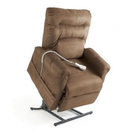 Lift & Recline Chair C6