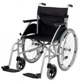 Swift Ultra Light  Self Propelled Wheelchair